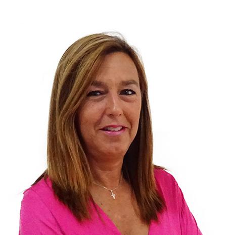 Pilar Costa Álvarez - TGS Edisa