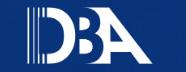 DBA TGS Global