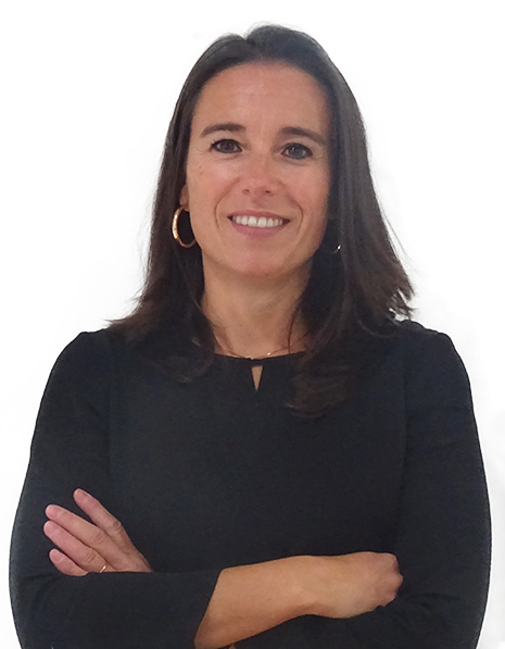 Laura Puente Ferreiro - TGS Edisa