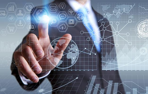 Consultoría Digital y Transformación Digital