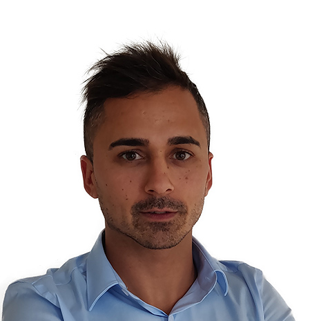Juan Aja Mazo - Asesor Contable